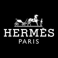 Hermes şərhlər