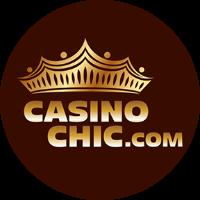 Casino Chic anmeldelser