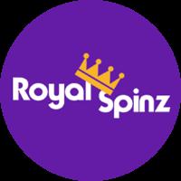 Казино RoyalSpinz レビュー