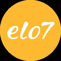 Elo7 bewertungen