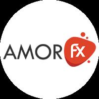 AmorFX bewertungen