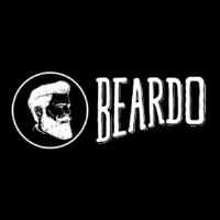Beardo.in レビュー