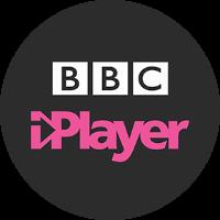 BBC iPlayer reviews