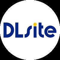 DLsite レビュー