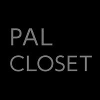 PALCLOSET.jp reviews
