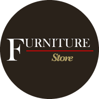 Furniture Store Limited reviews
