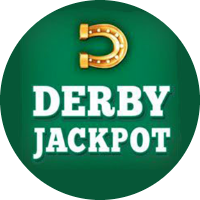 Derby Jackpot reviews