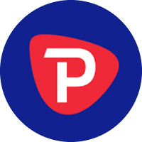 Reseñas de Pepperstone