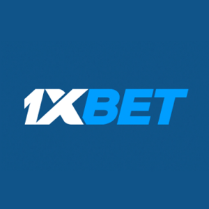 1xBet reviews