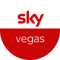 Sky Vegas reviews