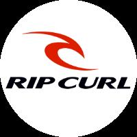 Rip Curl bewertungen