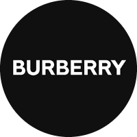 Burberry reviews