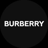 Burberry anmeldelser