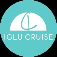 Iglu Cruise отзывы