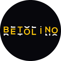 Betolino reviews