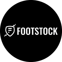 Footstock reviews