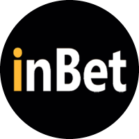 Inbet.cc reviews