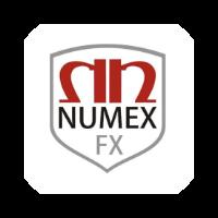 Numex FX reviews