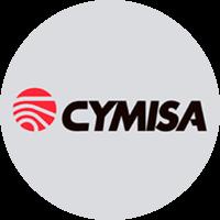 CYMISA.com.mx anmeldelser