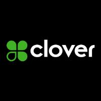 Clover.com reseñas