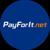 PayForIt.net anmeldelser