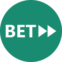 BetForward avaliações