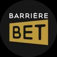 Barrierebet.fr reviews