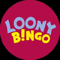Loony Bingo şərhlər