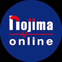 online.Nojima.co.jp Opinie