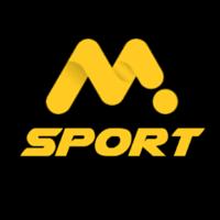 MSport şərhlər