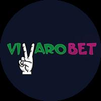 Vivarobet レビュー