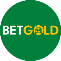 Betgold reviews