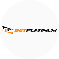 BetPlatinum.ag reviews