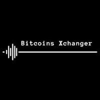 Bitcoinsxchanger reviews