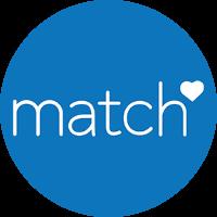 Match avaliações