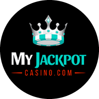My Jackpot Casino reviews