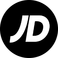 JD Sports Uk reviews