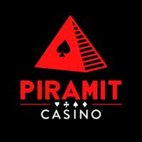 Piramit Casino レビュー