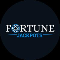 Fortune Jackpots Casino reviews