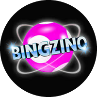 Bingzino reviews