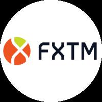 FXTM şərhlər