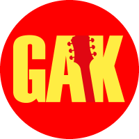 GAK.co.uk reviews