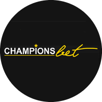 Championsbet.gr reviews
