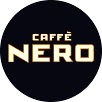 Caffe Nero reviews