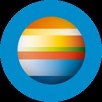 Coraltravel.pl reviews