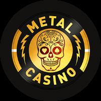 Metal Casino anmeldelser