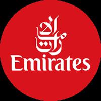 Emirates avaliações