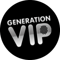 Generation VIP reviews