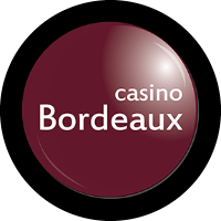 CasinoBordeaux reviews