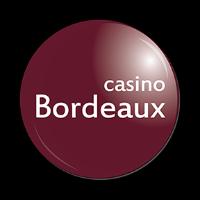 CasinoBordeaux şərhlər